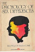 The Psychology Of Sex Differences Hilary M Lips detail