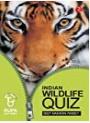 The Rupa Book Of Indian Wildlife Quiz - Deep Narayan Pandey