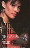The Sands Of Time Sidney Sheldon detail