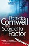 The Scarpetta Factor Cornwell Patricia detail