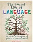 The Secret Life Of Language Simon Pulleyn detail