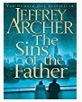 The Sins Of The Father The Clifton Chronicles  Jeffrey Archer detail