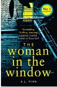 The Woman In The Window Aj Finn detail