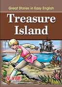 Treasure Island S Chand Publishing detail