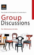 Tricks And Techniques Of Group Discussion - S Hundiwala