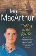 Taking On The World - Macarthur Ellen