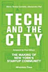 Tech And The City Alessandro Piol Maria Teresa Cometto  detail