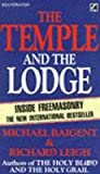 Temple And The Lodge None detail