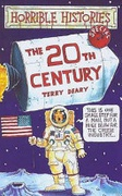 The 20Th Century Horrible Histories Terry Deary detail