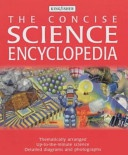 The Concise Science Encyclopedia None detail