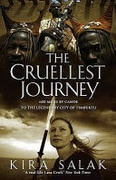 The Cruellest Journey 600 Miles By Canoe To The Legendary City Of Timbuktu None detail