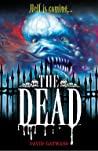 The Dead Book 1 - Gatward David