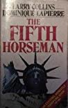The Fifth Horseman None detail