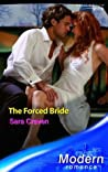 The Forced Bride Modern None detail