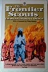 The Frontier Scouts Oxford Paperbacks None detail