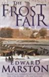 The Frost Fair Christopher Redmayne #4 Edward Marston detail