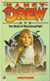The Ghost Of Blackwood Hall Nancy Drew #25 - Carolyn Keene