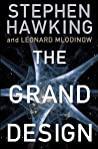 The Grand Design Stephen Hawking Leonard Mlodinow  detail