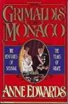 The Grimaldis Of Monaco None detail