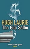 The Gun Seller None detail