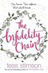 The Infidelity Chain Stimson Tess detail