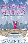 The Jewels Of Manhattan Reid Carmen detail