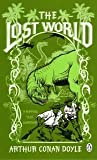 The Lost World -