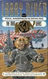 The Man-Kzin Wars Vol I Orbit Books None detail