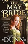 The May Bride - Dunn Suzannah