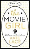 The Movie Girl Little Black Dress None detail