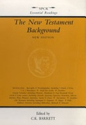 The New Testament Background Selected Documents None detail
