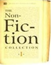The Non-Fiction Collection 1  Twenty Years Of Penguin India - Various