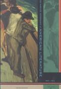 The Norton Anthology Of American Literature 6E V C Baym Nina detail