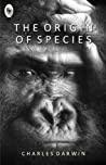 The Origin Of Species - None