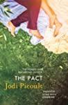 The Pact - Jodi Picoult