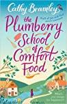 The Plumberry School Of Comfort Food Bramley Cathy detail