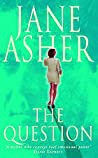 The Question - Jane Asher
