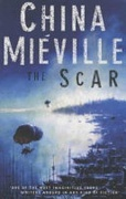 The Scar Mieville China detail
