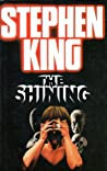 The Shining None detail