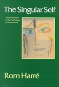 The Singular Self An Introduction To The Psychology Of Personhood Rom Harre detail