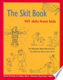 The Skit Book 101 Skits From Kids  detail