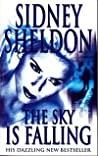 The Sky Is Falling Sidney Sheldon detail