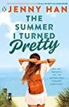The Summer I Turned Pretty Han Jenny detail
