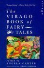 The Virago Book Of Fairy Tales None detail
