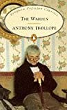 The Warden Anthony Trollope detail