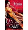The Wedding Challenge Mills & Boon Special Releases Camp Candace detail