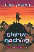Thirtynothing - Jewell Lisa