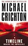 Timeline Michael Crichton detail