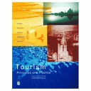Tourism Principles And Practice None detail