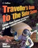 Traveller├Óγé¼Γäós Guide To The Solar System None detail